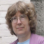 Janice Sebring – St. Paul's Preschool