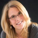 Karen Ryals – St. Paul's Preschool