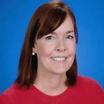 Mary Ann Mitchell – St. Paul's Preschool