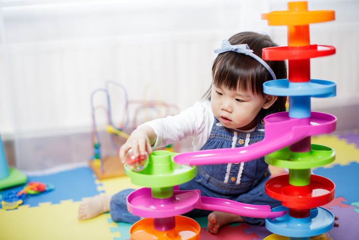 two-year-old-preschool-falls-church