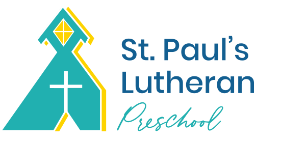 St. Paul's Lutheran Preschool